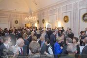 Stiftungsfest - Schloss Esterhazy - Fr 31.10.2014 - 106