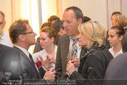 Stiftungsfest - Schloss Esterhazy - Fr 31.10.2014 - 107