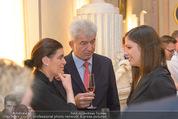 Stiftungsfest - Schloss Esterhazy - Fr 31.10.2014 - 109