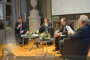 Stiftungsfest - Schloss Esterhazy - Fr 31.10.2014 - 11