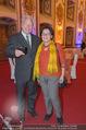Stiftungsfest - Schloss Esterhazy - Fr 31.10.2014 - 115