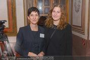 Stiftungsfest - Schloss Esterhazy - Fr 31.10.2014 - 119