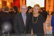 Stiftungsfest - Schloss Esterhazy - Fr 31.10.2014 - 120