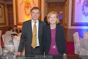 Stiftungsfest - Schloss Esterhazy - Fr 31.10.2014 - Martina SALOMON125