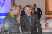 Stiftungsfest - Schloss Esterhazy - Fr 31.10.2014 - 128