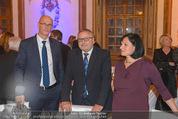 Stiftungsfest - Schloss Esterhazy - Fr 31.10.2014 - 130