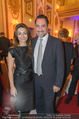 Stiftungsfest - Schloss Esterhazy - Fr 31.10.2014 - Michael und Amra BERGMAN-BUCHBINDER131