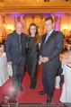 Stiftungsfest - Schloss Esterhazy - Fr 31.10.2014 - Amra BERGMAN-BUCHBINDER, Stefan OTTRUBAY, Robert DORNHELM135