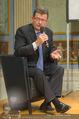 Stiftungsfest - Schloss Esterhazy - Fr 31.10.2014 - Stefan OTTRUBAY14