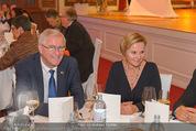 Stiftungsfest - Schloss Esterhazy - Fr 31.10.2014 - 141