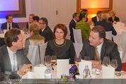 Stiftungsfest - Schloss Esterhazy - Fr 31.10.2014 - 144