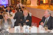 Stiftungsfest - Schloss Esterhazy - Fr 31.10.2014 - 147