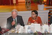 Stiftungsfest - Schloss Esterhazy - Fr 31.10.2014 - 148