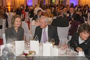 Stiftungsfest - Schloss Esterhazy - Fr 31.10.2014 - 150