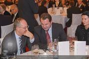Stiftungsfest - Schloss Esterhazy - Fr 31.10.2014 - 157