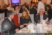Stiftungsfest - Schloss Esterhazy - Fr 31.10.2014 - 160