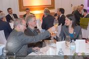 Stiftungsfest - Schloss Esterhazy - Fr 31.10.2014 - 169