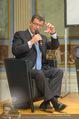 Stiftungsfest - Schloss Esterhazy - Fr 31.10.2014 - Stefan OTTRUBAY17