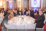 Stiftungsfest - Schloss Esterhazy - Fr 31.10.2014 - 172