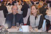 Stiftungsfest - Schloss Esterhazy - Fr 31.10.2014 - 174
