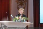 Stiftungsfest - Schloss Esterhazy - Fr 31.10.2014 - 175