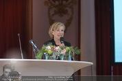 Stiftungsfest - Schloss Esterhazy - Fr 31.10.2014 - 176