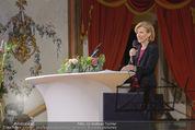 Stiftungsfest - Schloss Esterhazy - Fr 31.10.2014 - 178