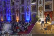 Stiftungsfest - Schloss Esterhazy - Fr 31.10.2014 - 179