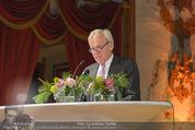 Stiftungsfest - Schloss Esterhazy - Fr 31.10.2014 - Veit SORGER181