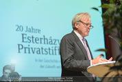 Stiftungsfest - Schloss Esterhazy - Fr 31.10.2014 - Veit SORGER183