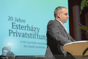 Stiftungsfest - Schloss Esterhazy - Fr 31.10.2014 - 187