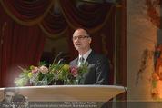 Stiftungsfest - Schloss Esterhazy - Fr 31.10.2014 - 188
