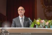 Stiftungsfest - Schloss Esterhazy - Fr 31.10.2014 - 190