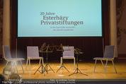 Stiftungsfest - Schloss Esterhazy - Fr 31.10.2014 - 192