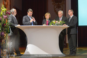 Stiftungsfest - Schloss Esterhazy - Fr 31.10.2014 - 198