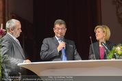 Stiftungsfest - Schloss Esterhazy - Fr 31.10.2014 - 199