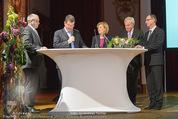 Stiftungsfest - Schloss Esterhazy - Fr 31.10.2014 - 200