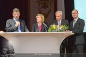 Stiftungsfest - Schloss Esterhazy - Fr 31.10.2014 - 201