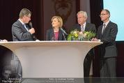Stiftungsfest - Schloss Esterhazy - Fr 31.10.2014 - 202