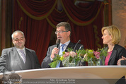 Stiftungsfest - Schloss Esterhazy - Fr 31.10.2014 - 203