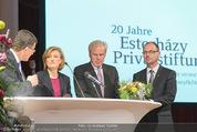 Stiftungsfest - Schloss Esterhazy - Fr 31.10.2014 - 204