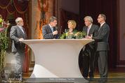 Stiftungsfest - Schloss Esterhazy - Fr 31.10.2014 - 206
