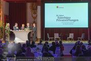 Stiftungsfest - Schloss Esterhazy - Fr 31.10.2014 - 207