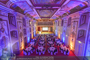 Stiftungsfest - Schloss Esterhazy - Fr 31.10.2014 - Haydnsaal, Gala-Dinner208