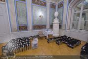 Stiftungsfest - Schloss Esterhazy - Fr 31.10.2014 - 210