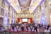 Stiftungsfest - Schloss Esterhazy - Fr 31.10.2014 - 213
