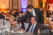 Stiftungsfest - Schloss Esterhazy - Fr 31.10.2014 - 219