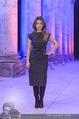 Stiftungsfest - Schloss Esterhazy - Fr 31.10.2014 - Amra BERGMAN-BUCHBINDER229
