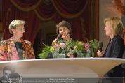 Stiftungsfest - Schloss Esterhazy - Fr 31.10.2014 - 230