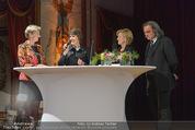 Stiftungsfest - Schloss Esterhazy - Fr 31.10.2014 - 231